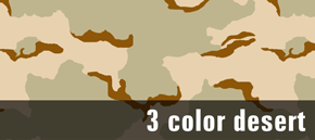 camo-3-color-desert