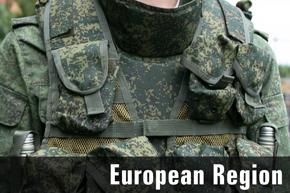 european-region