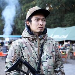 sg_fashion_snap_m021_01