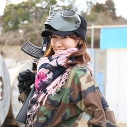 sg_fashion_snap_w016_01