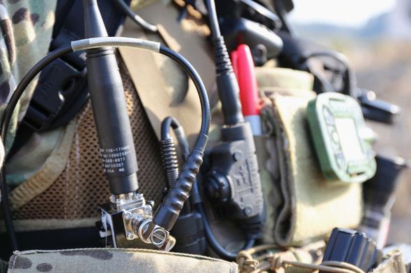 ダミーラジオ、無線,サバゲー,装備,サバイバルゲーム,格好,ファッション,服装