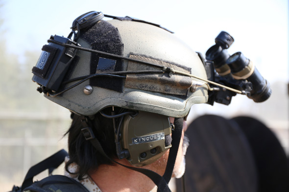 ヘルメット,ヘッドセット,サバゲー,サバイバルゲーム, 格好, 服装, ファッション, 装備, コーディネート,写真,デルタ,delta,AOR1,迷彩