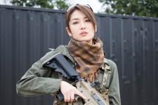 SG-FASHION-SNAP.COM_w028 Haruna