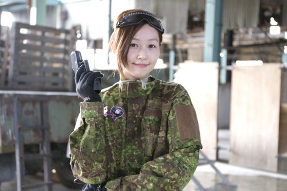 SG-FASHION-SNAP.COM_w031 Megumi