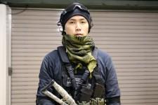 SG-FASHION-SNAP.COM_m057 Keiji