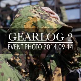 e0914_gearlog_000