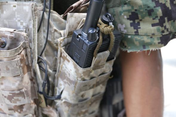 プレートキャリア,VFC AOR1 camouflageサバゲー, 装備, サバイバルゲーム, 格好, ファッション, 服装