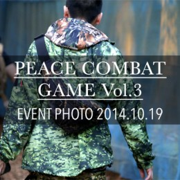 event_pcg03_000B