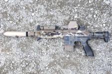 SG-FASHION-SNAP.COM_g049 HK416C