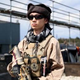 sg_fashion_snap_m040_001