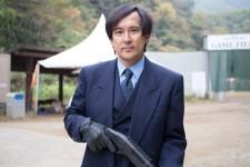 SG-FASHION-SNAP.COM_m080 Masaru