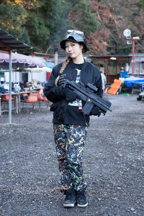 sg_fashion_snap_w047_00