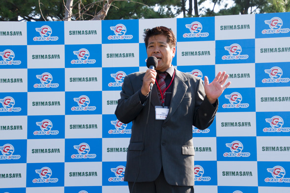 shimasaba_report-28