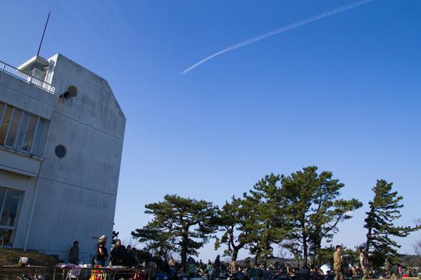 shimasaba_report-41
