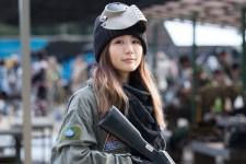 SG-FASHION-SNAP.COM_w050 Yoko