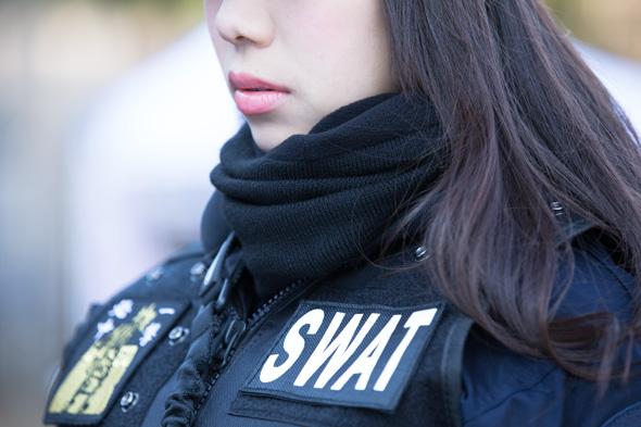 sg_fashion_snap_w051_04