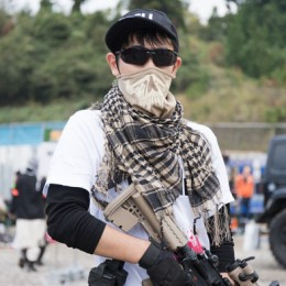 sg_fashion_snap_m096_01