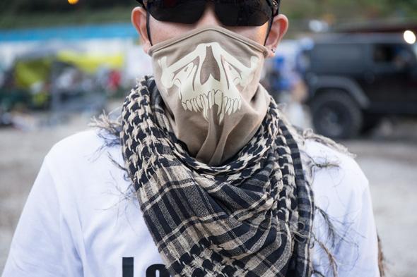 sg_fashion_snap_m096_03