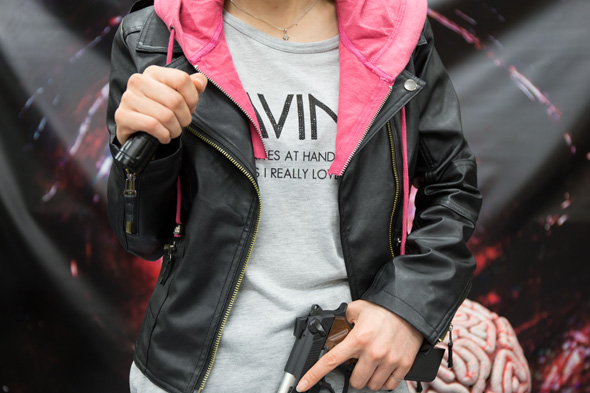 sg_fashion_snap_w056_02