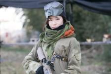 SG-FASHION-SNAP.COM_w058 Shiori