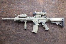 SG-FASHION-SNAP.COM_g080 SOPMOD M4