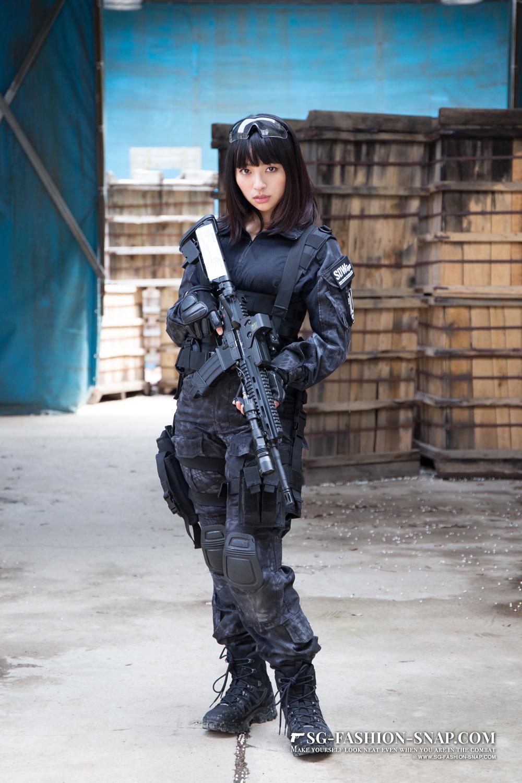 水崎綾女の画像 p1_35