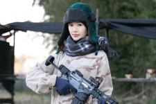 SG-FASHION-SNAP.COM_w060 Nozomi