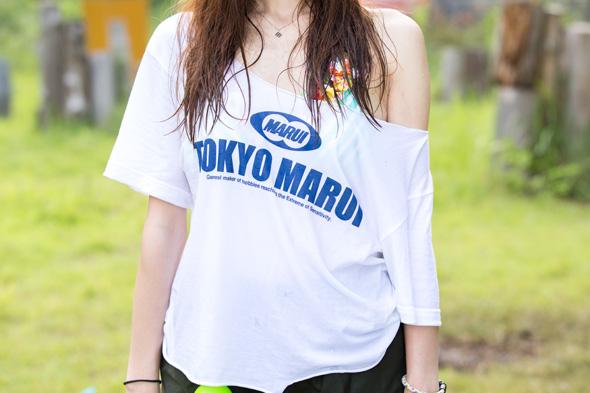 sg_fashion_snap_w070_02