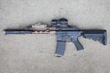 SG-FASHION-SNAP.COM_g099 HK416D
