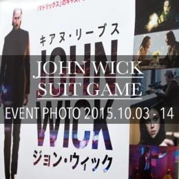 event_JWG-00