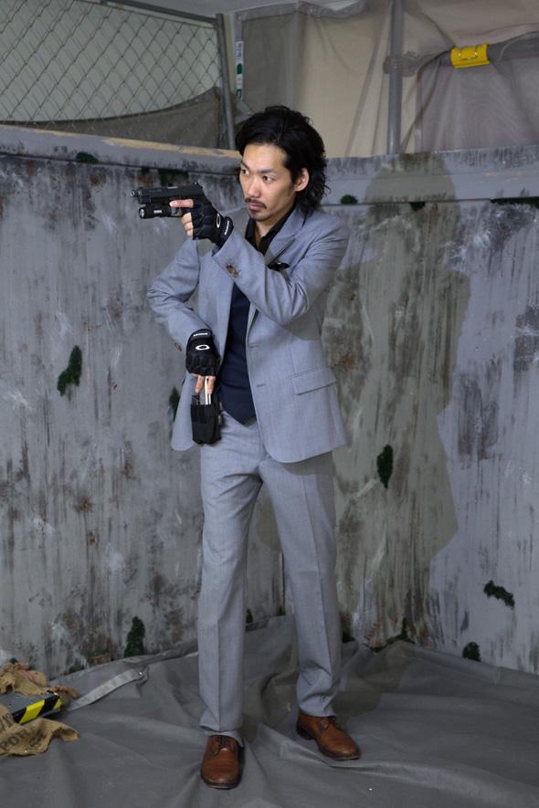 sg_fashion_snap_jw14_000