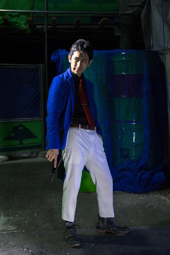 sg_fashion_snap_jw5_00