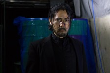 SG-FASHION-SNAP.COM_JOHN WICK GAMES_01