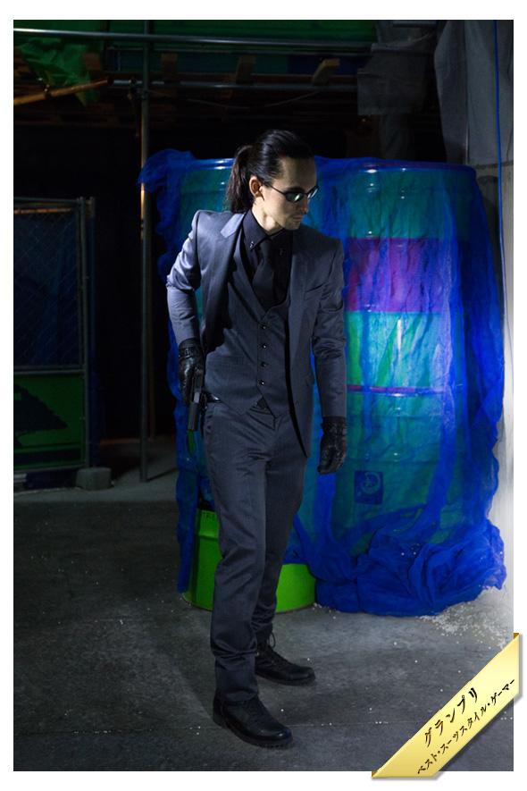 sg_fashion_snap_jw_gp