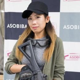 sg_fashion_snap_w074_01