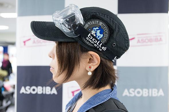 sg_fashion_snap_w075_03
