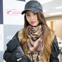 sg_fashion_snap_w076_01