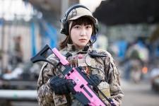SG-FASHION-SNAP.COM_w077 Mari