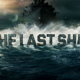 LastShip_Temp_S1_wide