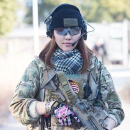 sg_fashion_snap_w079_01