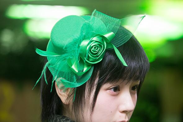sg_fashion_snap_w080_02