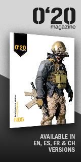 020 magazine