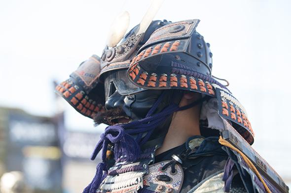 sg_fashion_snap_m0142-0TOKYO-SABAGE-PARK-2