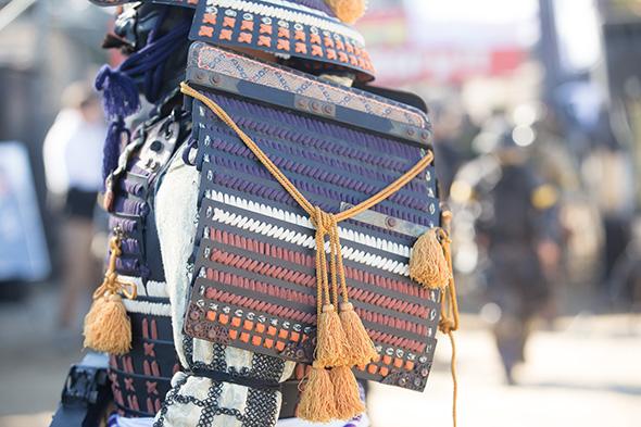 sg_fashion_snap_m0142-0TOKYO-SABAGE-PARK-3