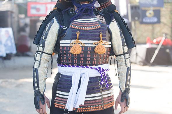 sg_fashion_snap_m0142-0TOKYO-SABAGE-PARK-4