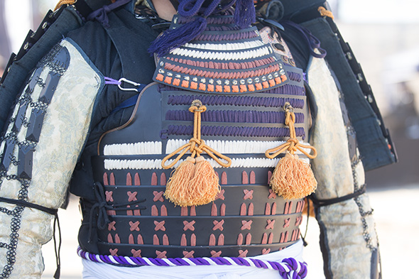 sg_fashion_snap_m0142-0TOKYO-SABAGE-PARK-5
