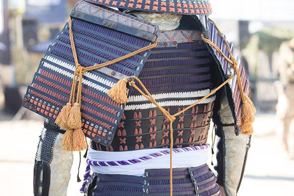 sg_fashion_snap_m0142-0TOKYO-SABAGE-PARK-6