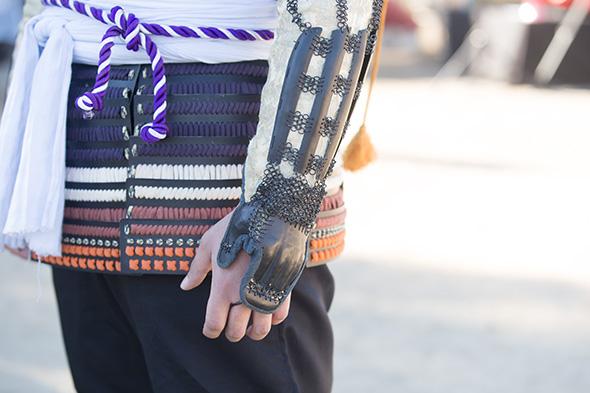 sg_fashion_snap_m0142-0TOKYO-SABAGE-PARK-7