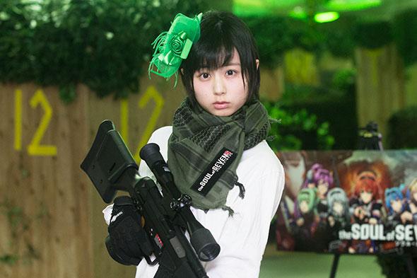sg_fashion_snap_w080_001