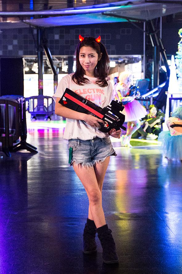sg_fashion_snap_w083_00